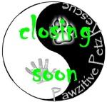 closingsoon